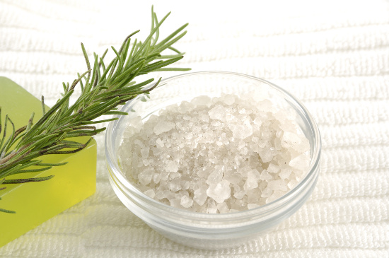 salt-glow-body-scrub