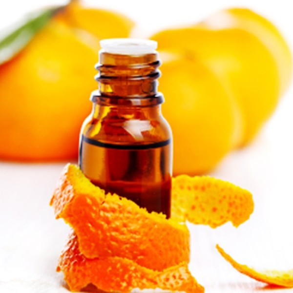 orange-essential-oil small