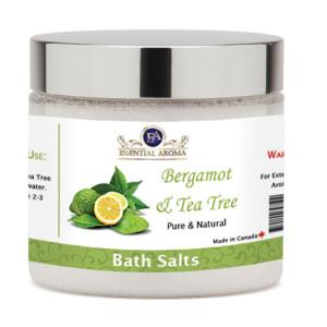 bath-salts-bottle-label-template-editing