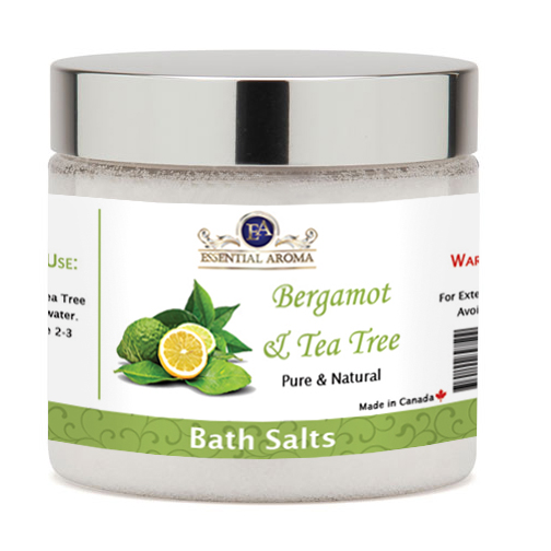 bath-salts-bottle-label-template-editing