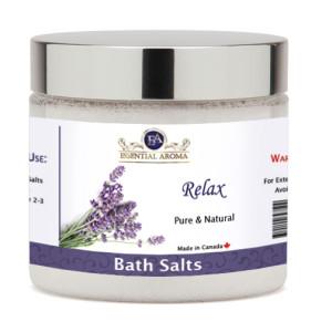 relax-bath-salts-bottle-label