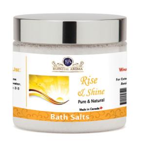 rise-shine-bath-salts-bottle-label-edit-2