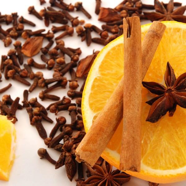 christmas-essential-oils1