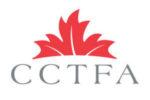 CCTFA Brand Member